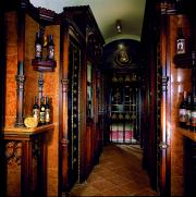 Photo Wine Museum Imperial Wine Treasure Vaults